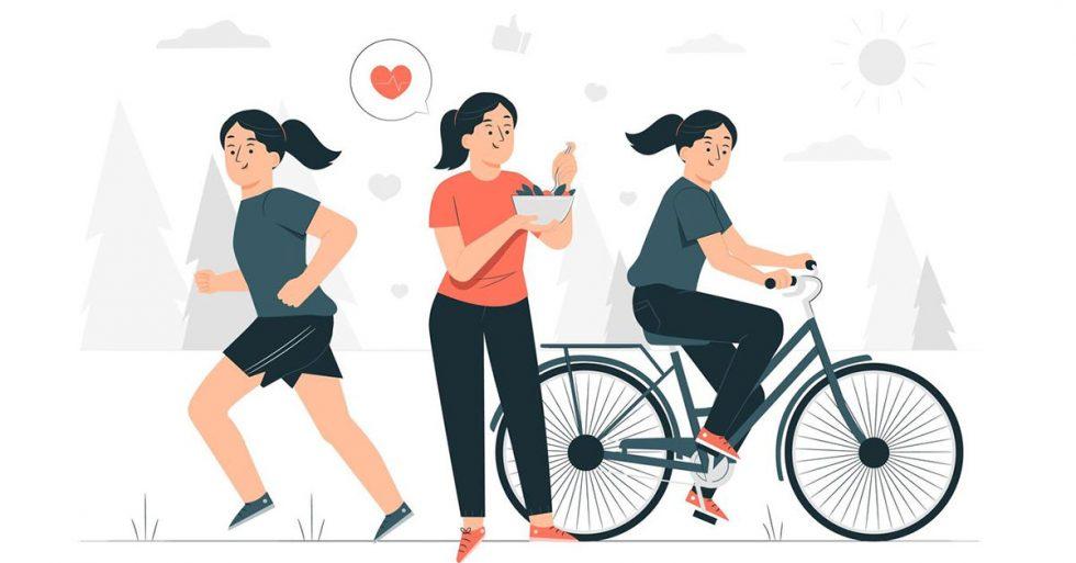 узнай как похудеть
